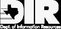 Dept. of Information Resources
