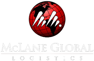 McLane Global Logistics