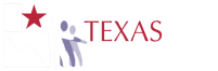 Texas Department of Family and Protective Services