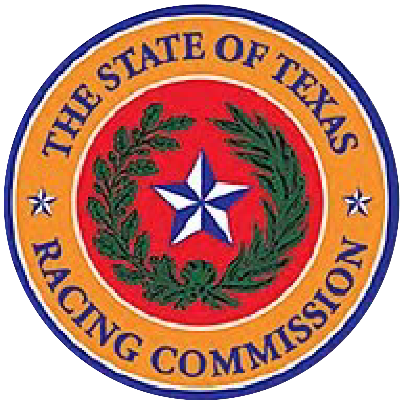 The State of Texas Racing Commission