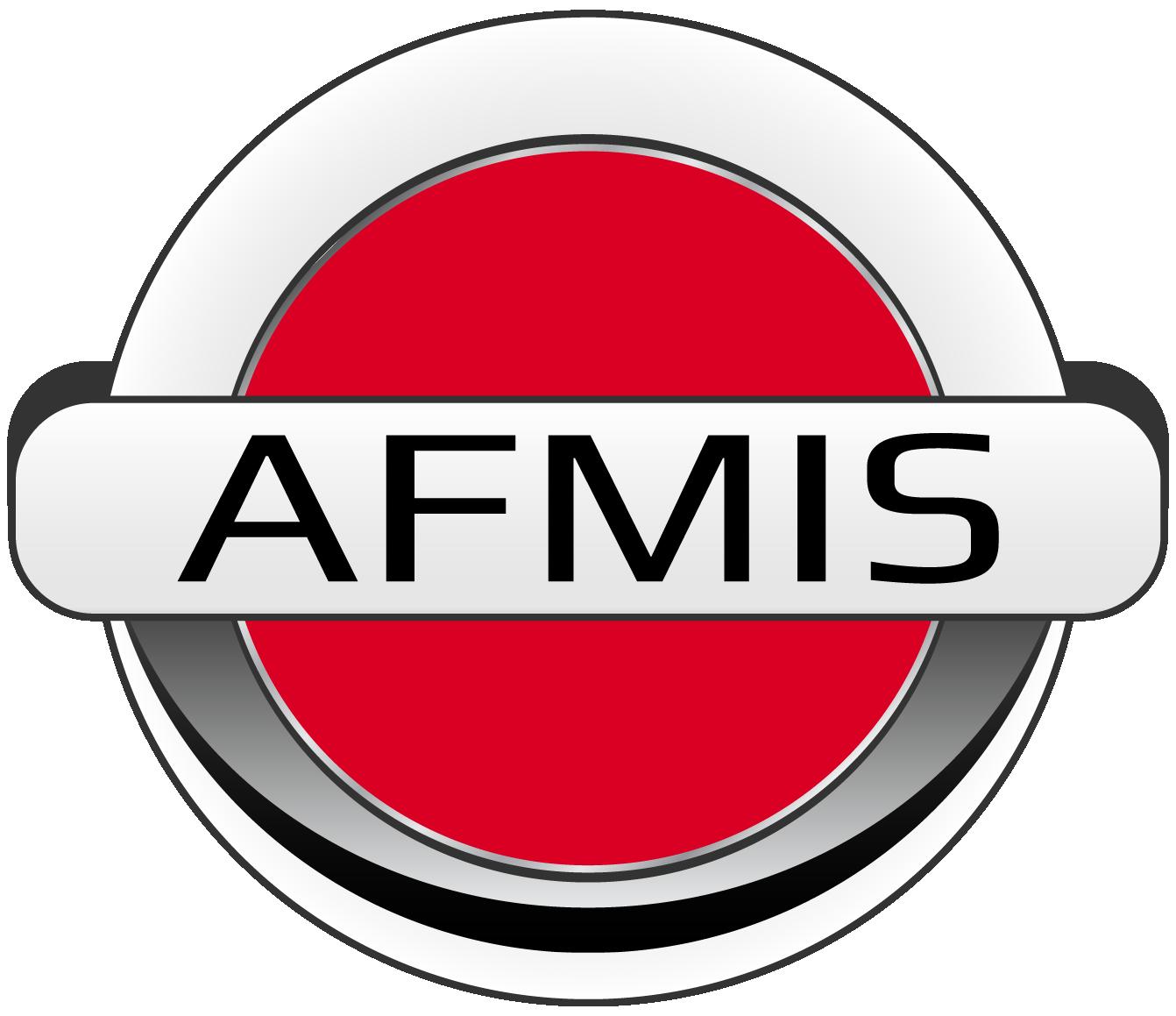 AFMIS logo-01-01