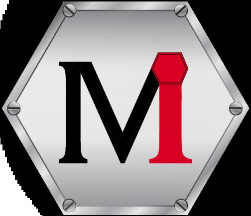 MMS logo-01-01