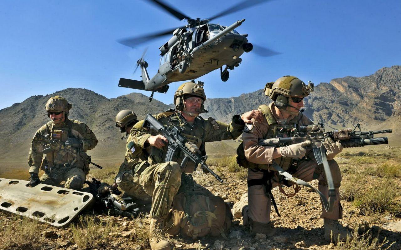Gcss Army Mclane Advanced Technologies Llc